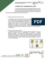 Practica 03 Ev 1.2 Sistemas Operativos y Seguridad en La Red