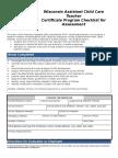 acct checklist11  3   1