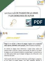 El_plagio