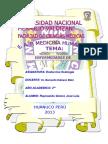 Caratula Endocrono Fisiología 2013