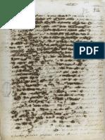 manuscrito inquisição sodomia