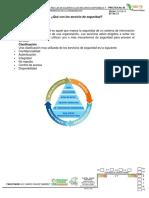 PRACTICA  08  EV  2.1   Que Con Los Servicios De Seguridad.pdf