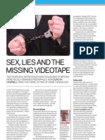 PC Pro Article June 2007