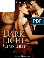 Dark light 5.epub