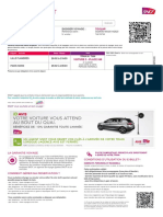 Lille Flandres-paris Nord 26-02-16 Sanjari Parsa Toolhp Ou3fcghzifwphab0tips