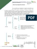 PRACTICA  10  EV  2.3   Como Me Prevengo De Los Intrusos.docx