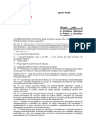 Lei 01-1993_Estrutura Organizacional