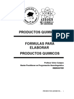 Productos+Quimicos
