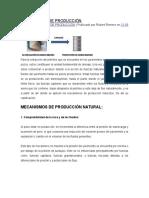 MECANISMOS DE PRODUCCIÓN Primario y secundario.docx