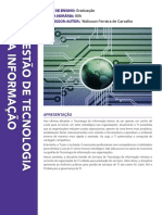 plano_gesta_de_tecno_da_infor_2016_1.pdf