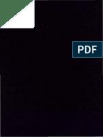 ciganos brazil.pdf