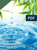 SGP_AguaPotable.pdf