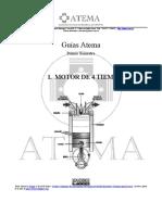 Guía # 1 Motor de 4 Tiempos_0814