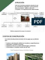 Costos de construcción, resumen.pptx