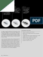 13_Capteurs_capacitifs_f.pdf