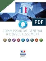 ra-cgi_2015.pdf