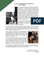 eduardo garrido cuerdas hispano contemporáneas en guadalajara éste jueves 22 de abril (19.04.2010) - guadalajara jalisco - lcc. alejandro oliveros acosta - http://blogs.iteso.mx/comunicacion/