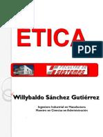 PROGRAMA GENERAL ETICA (OPTATIVA).pdf