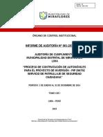 Modelo informe auditoría OCI.docx