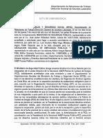 Licencia PCD