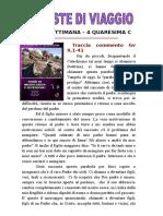 provviste_4_quaresima_c.doc