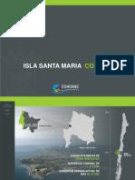 isla-santa-maria_presentacion_coronel.pdf