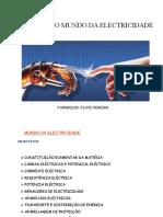 O básico sobre a Electricidade.pdf