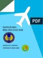 SOAL USM PKN STAN 2015 by Arizshal.pdf