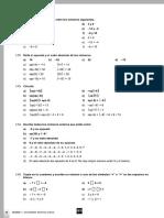 Soluciones Tema 1 Parte 2