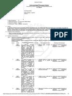 PatmOS _ Proyectos de Inversión  SILABO.pdf