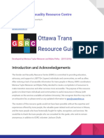 GSRC Trans Resource Guide (2015-2016)