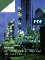 VCPBR-00014-ES