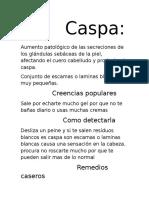 Caspa-2
