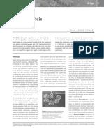 30001252.pdf
