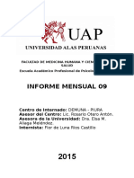 INFORME MENSUAL N 9.docx