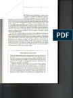 Extract Watts Book Re CVRs