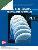 Alfonseca_Cubero_Enrique._Teoria_de_auto.pdf