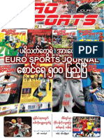 EURO SPORTS Journal (Vol.5.No.100).pdf