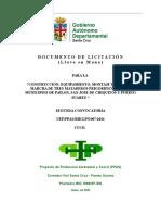 11-0907-09-241972-2-1_DB_20110617183627.doc