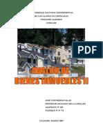 167916856-Avaluo-de-Bienes-Inmuebles-Contreras-asaprove.pdf