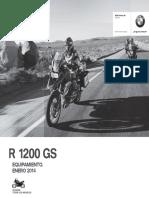PL_R_1200_GS_03-PL_R_1200_GS_03-14-span-www-span-www
