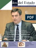 revista_abogados_40