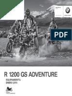 PL_R_1200_GS_ADV_03-14-span-www