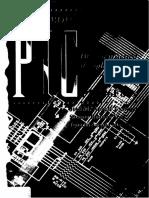 Electronica PIC Diseno Practico Aplicaciones PIC16f87x