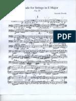 Dvorak Serenade Violoncello 1.pdf