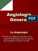 09_Angiología General.ppt