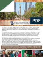 USMEX_Brochure2015_web.pdf