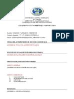 Formato Anteproyecto (PSICOLOGÍA)