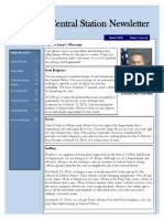 SFPD newsletter 030316