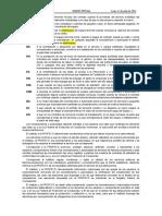 Ley_Federal_de_Telecomunicaciones_y_Radiodifusión.pdf